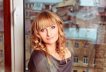arina_veselova