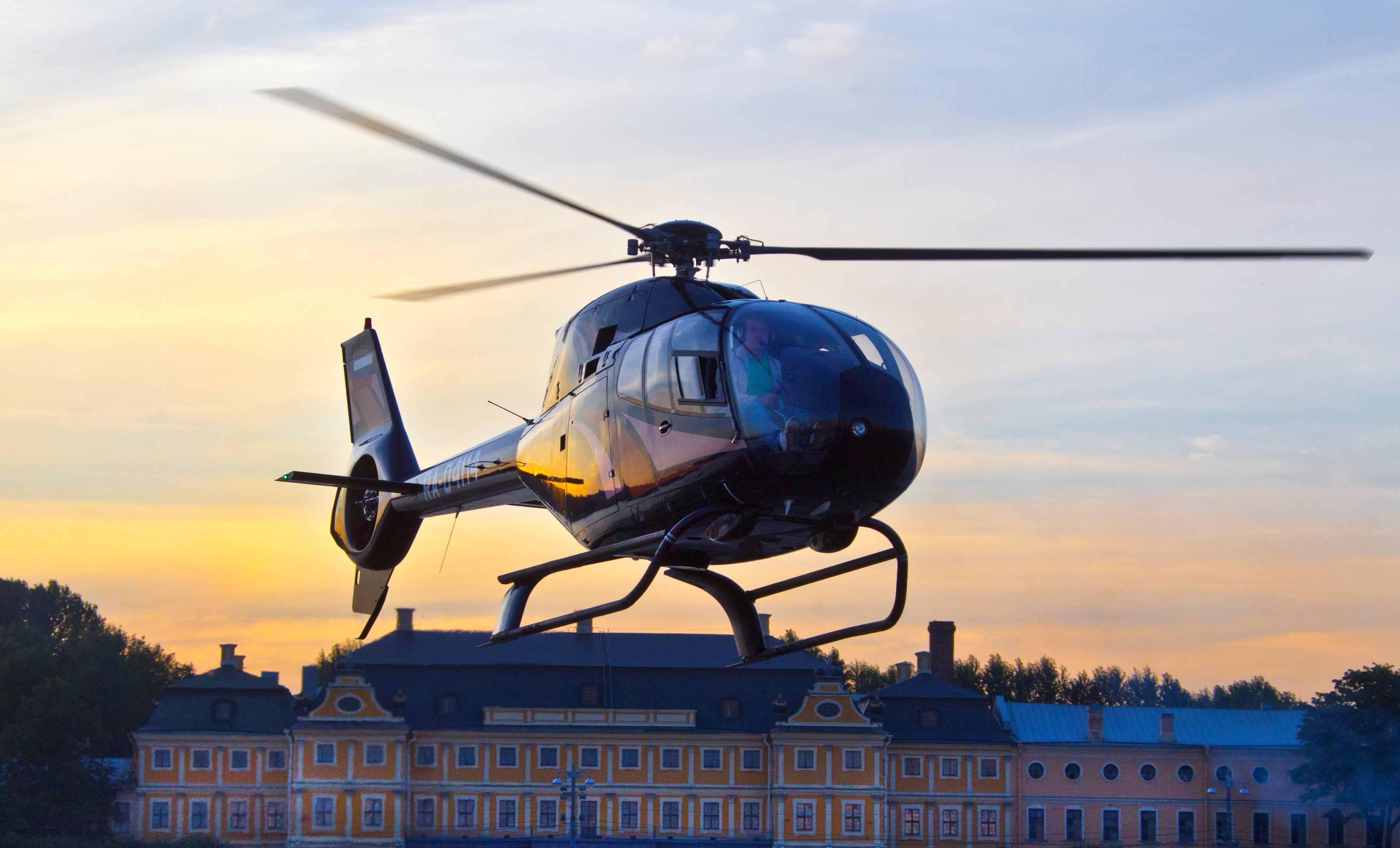 вертолет1